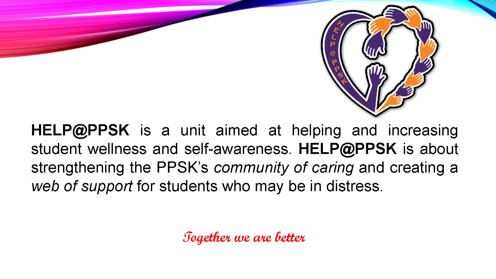 HELP PPSK Website Page 01