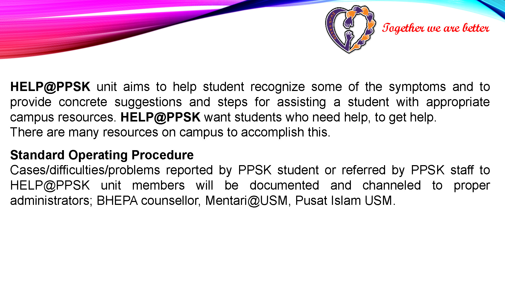 HELP PPSK Website Page 03