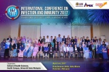 International Conference on Infection and Immunity 2017 (I&I 2017)