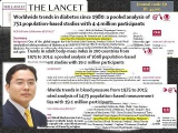 DR. FOO LENG HUAT - ARTICLE PUBLISHED IN THE LANCET