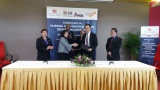 SMART PARTNERSHIP TO NURTURE QUALITY GRADUATES BETWEEN PPSK-RSDHC