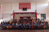 Unified School Adoption Programme PPSK-SMKBC 2017