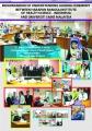 MoE Harapan Bangsa Indonesia PPSK 2015