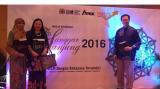 Congratulations to Prof. Dr. Norazmi, Dr. Tan dan Dr. Nurul!